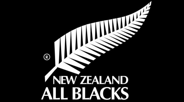 All-Blacks-logo