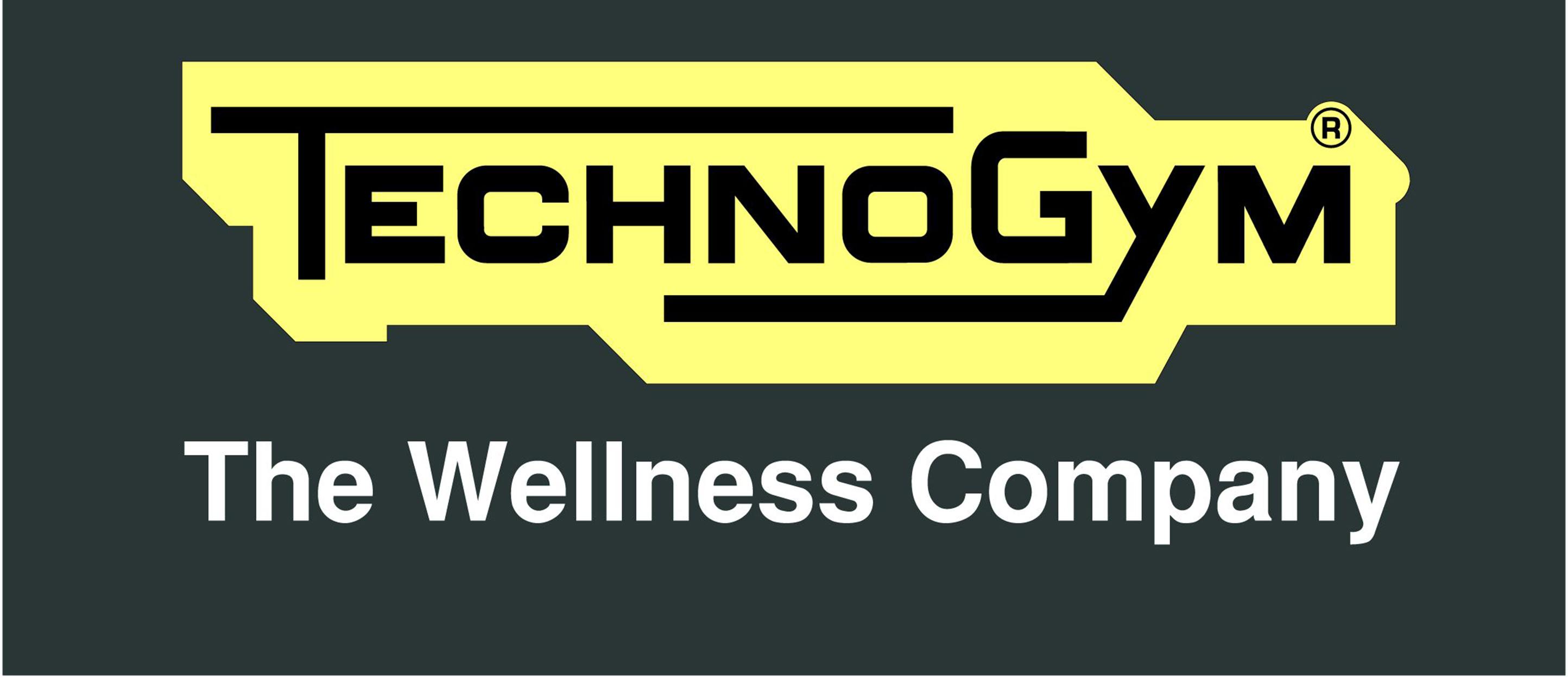 tg_colour_logo